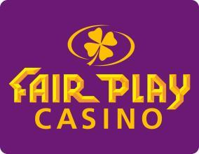kerkrade fair play casino