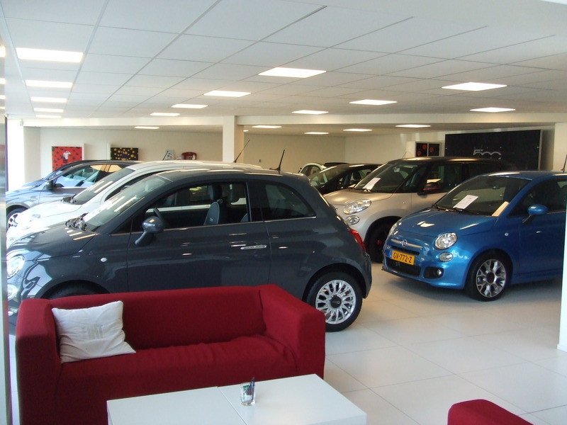 citro n fiat en ds dealer ruesink in enschede de telefoongids. Black Bedroom Furniture Sets. Home Design Ideas