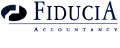 Accountancy Fiducia BV