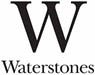 Waterstone's Booksellers