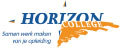 Horizon College Hoorn