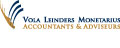 Vola Leinders Monetarius Accountants en Adviseurs