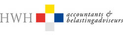 HWH Accountants & Belastingadviseurs BV