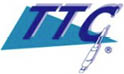 TTC Technics Trading & Calibration BV