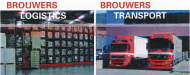 Brouwers Transport BV