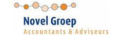 Novel Groep Accountants & Adviseurs
