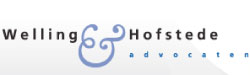 Welling & Hofstede Advocaten