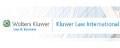 Kluwer Law International BV