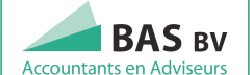 BAS Accountants en Adviseurs BV