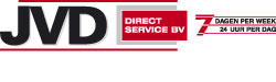 JVD Direct Services BV - loodgieter , cv en riool specialist