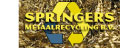 Springers Recycling BV