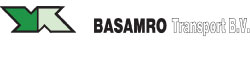Basamro Transport BV