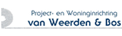 Weerden & Bos Project- en Woninginrichting
