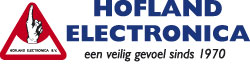Hofland Electronica BV
