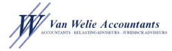 Accountants Van Welie
