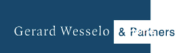 Wesselo & Partners Gerard