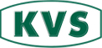 KVS Project- & Kantoorinrichting