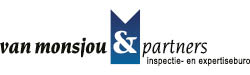 Van Monsjou & Partners BV