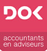 DOK Accountants en Adviseurs