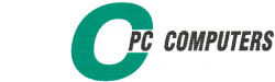CPC Computers