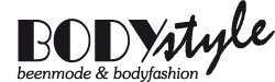 BodyStyle beenmode & bodyfashion