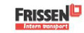 Frissen Intern Transport BV