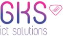 GKS ICT Solutions
