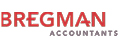 Bregman Accountants BV