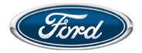 Broekhuis Ford dealer Doorn