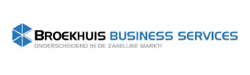 Broekhuis Business Services