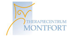 Therapiecentrum Montfort