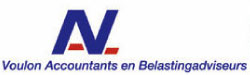 Voulon Accountants en Belastingadviseurs