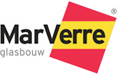 GlasBouw MarVerre