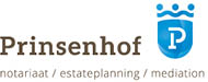 Prinsenhof notariaat estateplanning/mediation