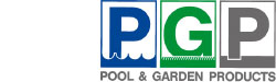 Pool & Garden Products