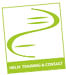 Helix Training & Consult