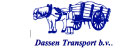 Dassen Transport BV