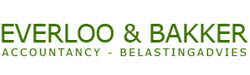 Everloo & Bakker Accountancy - Belastingadvies