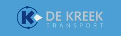 De Kreek Transport BV