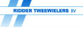 Ridder Tweewielers BV