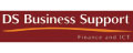 DS Business Support