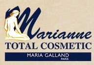 Marianne Total Cosmetic Pedicuresalon