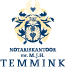 Notariskantoor mr. M.J.H. Temmink