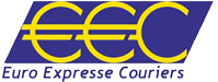 Euro Expresse Couriers