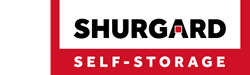Shurgard Self-Storage Delft Noord