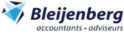 Bleijenberg Accountants-Adviseurs BV