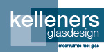 Kelleners Glasdesign