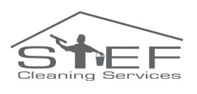 Stef Cleaning Services VOF