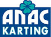 ANAC Indoorkarting & Paintball