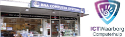 BNA Computer Systems